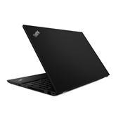 Sülearvuti Lenovo ThinkPad T15