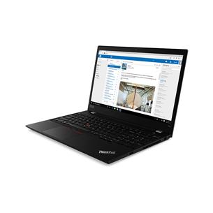 Notebook Lenovo ThinkPad T15