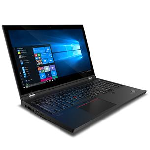 Notebook Lenovo ThinkPad T15g Gen 1