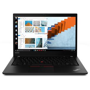 Sülearvuti Lenovo ThinkPad T14 Gen 1 (AMD)