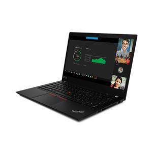 Notebook Lenovo ThinkPad T14 Gen 1 (Intel)
