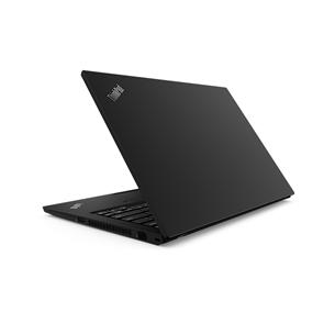 Sülearvuti Lenovo ThinkPad T14 Gen 1 (Intel)