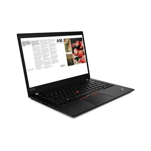 Ноутбук Lenovo ThinkPad T14 Gen 1 (Intel) 4G LTE