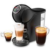 Kohvikapselmasin Delonghi Genio S Plus
