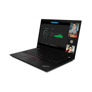 Notebook Lenovo ThinkPad T14 Gen 1 (Intel)