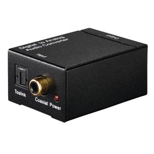 Audio adapter Hama