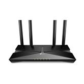 WiFi ruuter TP-Link Archer AX1500