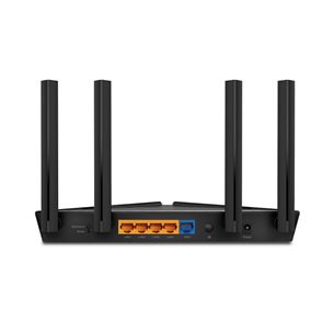 WiFi router TP-Link Archer AX1500