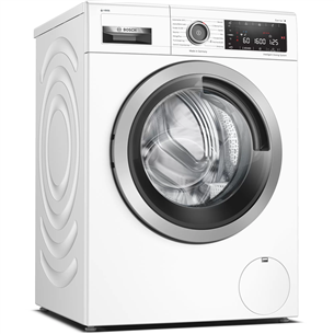 Washing machine Bosch (10 kg)