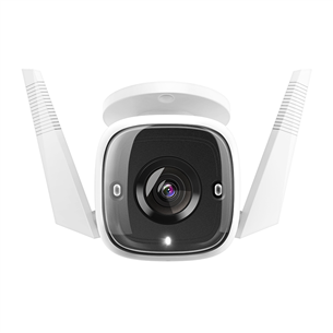 Outdoor security cam TP-Link Tapo C310 TAPOC310
