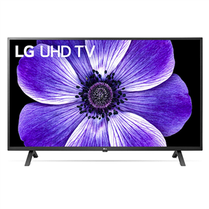 75'' Ultra HD LED LCD-телевизор LG