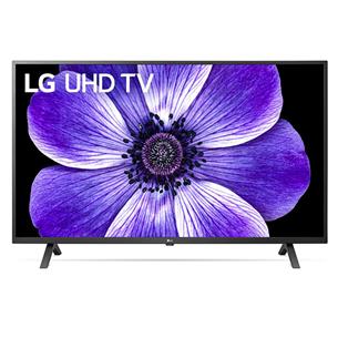 75'' Ultra HD LED LCD TV LG
