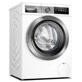 Pesumasin Bosch HomeProfessional (10 kg)