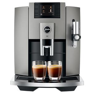 Espressomasin JURA E8 15364