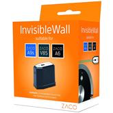 Виртуальная стена для робота-пылесоса Zaco A9s/V85/A6