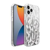 iPhone 12 mini ümbris LAUT DIAMOND