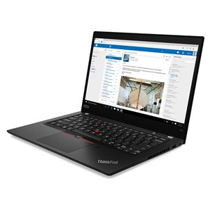 Sülearvuti Lenovo ThinkPad X13