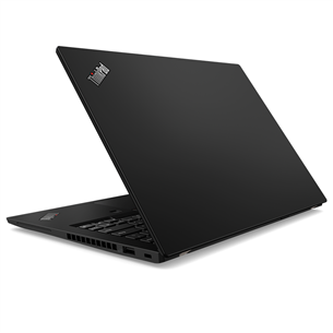 Ноутбук Lenovo ThinkPad X13