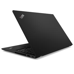 Sülearvuti Lenovo ThinkPad X13 (4G LTE)