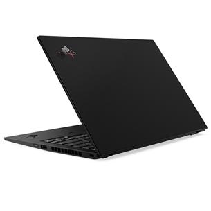 Notebook Lenovo ThinkPad X1 Carbon (8th Gen) 4G LTE