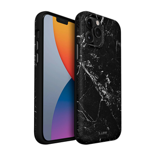 iPhone 12 mini ümbris LAUT HEUX ELEMENTS