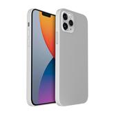 iPhone 12 / 12 Pro ümbris LAUT SLIMSKIN