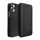 iPhone 12 / 12 Pro kaaned LAUT PRESTIGE
