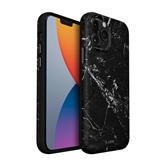 iPhone 12 Pro Max ümbris LAUT HEUX ELEMENTS