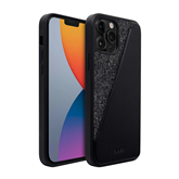 iPhone 12 Pro Max ümbris LAUT INFLIGHT