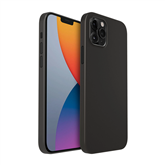 iPhone 12 Pro Max ümbris LAUT SLIMSKIN