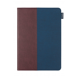 Tablet case Apple iPad 10,2'' (2019/2020) Easy-Click, Gecko V10T52C35