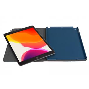 Tablet case Apple iPad 10,2'' (2019/2020) Easy-Click, Gecko