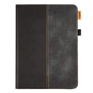 Apple iPad Air 10,9'' (2020) kaaned Gecko Easy-Click 2.0 V10T55C71