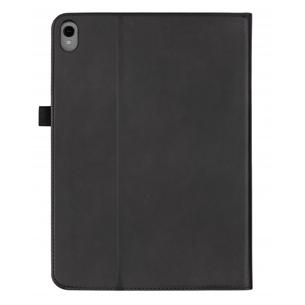 Чехол Gecko Easy-Click 2.0 для планшета Apple iPad Air 10,9'' (2020)