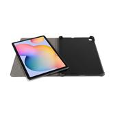 Apple iPad Air 10,9 (2020) kaaned Gecko Easy-Click 2.0