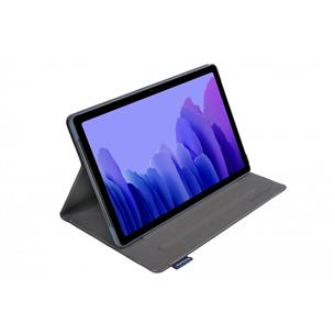 Galaxy Tab A7 10.4'' (2020) kaaned Gecko Easy-Click 2.0
