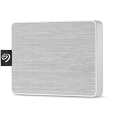 Väline SSD Seagate One Touch (500 GB)