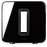 Беспроводной сабвуфер Sonos Sub (Gen3)