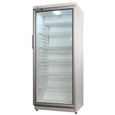 Холодильник-витрина Snaige (145 см)