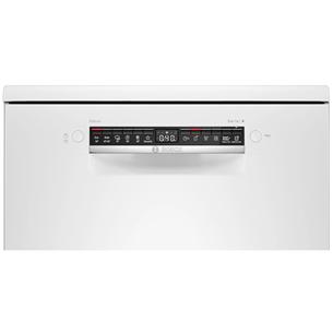 Посудомоечная машина Bosch / 13 комплектов посуды