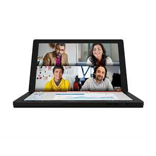 Ноутбук Lenovo ThinkPad X1 Fold Gen 1