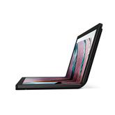 Sülearvuti Lenovo ThinkPad X1 Fold Gen 1 (LTE-5G)