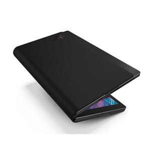 Ноутбук Lenovo ThinkPad X1 Fold Gen 1 (LTE-5G)