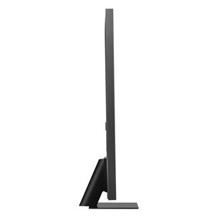 65'' 8K QLED-teler Samsung
