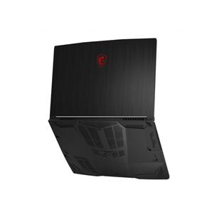 Sülearvuti MSI GF65 Thin 9SD