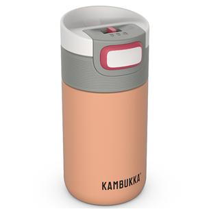 Thermal bottle Kambukka Etna 300 ml 11-01017