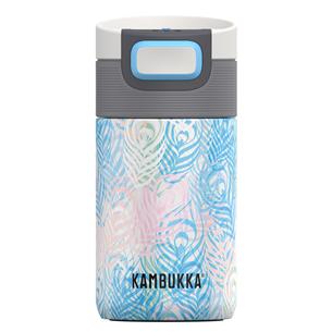 Thermal bottle Kambukka Etna 300 ml 11-01018