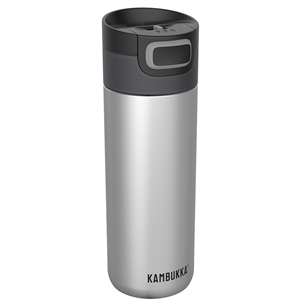 Thermal bottle Kambukka Etna 500 ml 11-01008
