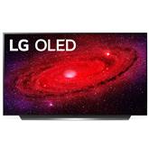 48 Ultra HD OLED-teler LG