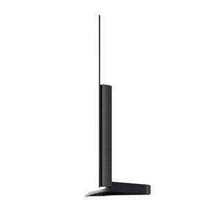 48'' Ultra HD OLED-телевизор LG